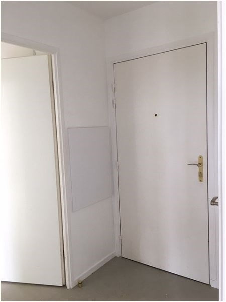 Location appartement Vigneux sur seine 928€ CC - Photo 9