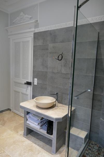 Vente de prestige maison / villa Thury harcourt 649900€ - Photo 10