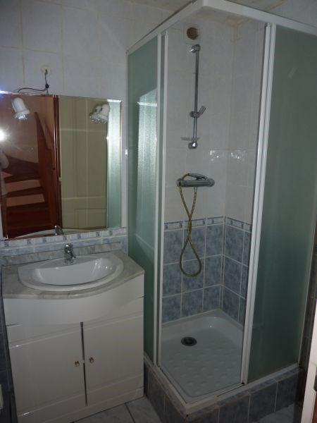 Rental apartment Pontivy 401€ CC - Picture 6