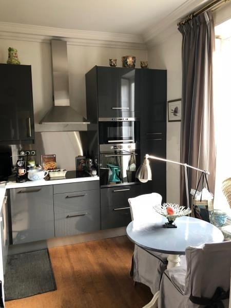 Vente appartement L isle adam 496 000€ - Photo 3