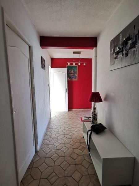 Sale apartment Gradignan 232000€ - Picture 6