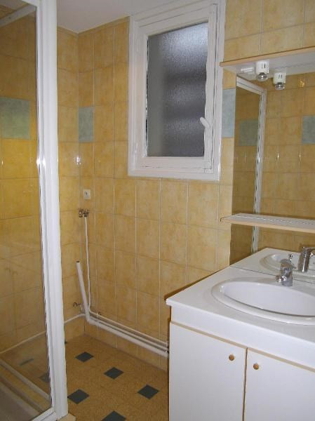 Location appartement Grenoble 555€ CC - Photo 8
