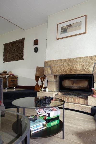 Sale house / villa Brest 299800€ - Picture 3