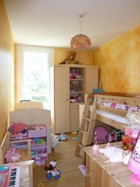 Rental apartment Herouville st clair 597€ CC - Picture 7