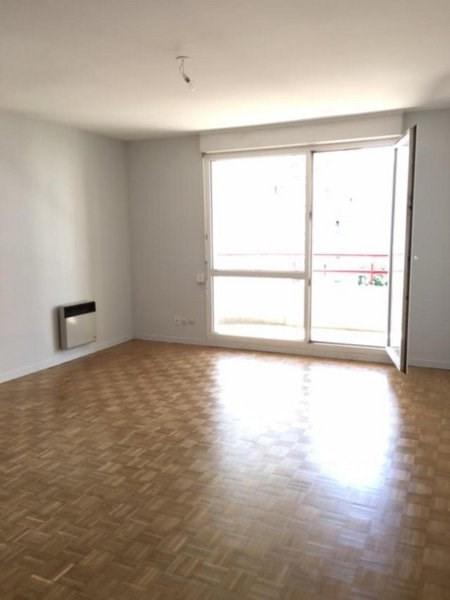 Vente T3 70 m² à Lyon-7ème-Arrondissement 312 000 ¤