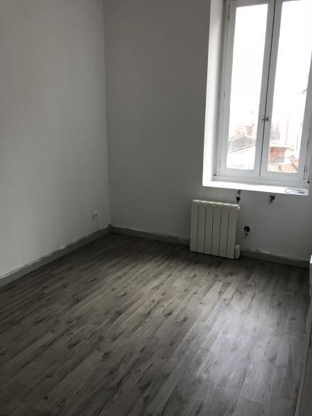 Location appartement Oullins 421€ CC - Photo 3