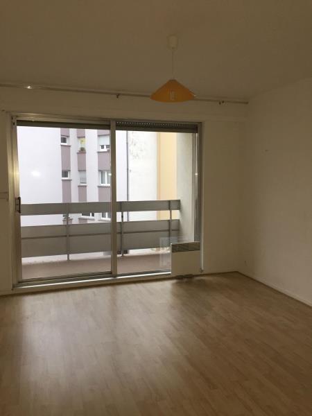 Location appartement Strasbourg 842€ CC - Photo 5