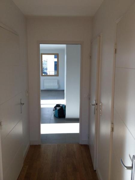 Location appartement Lyon 5ème 1115€ CC - Photo 1