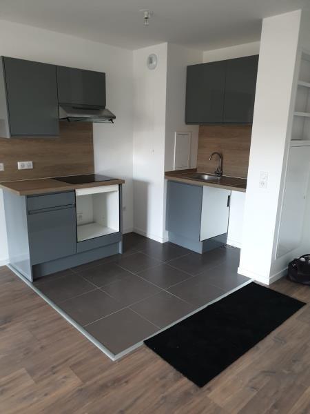 Location appartement St leu la foret 850€ CC - Photo 2