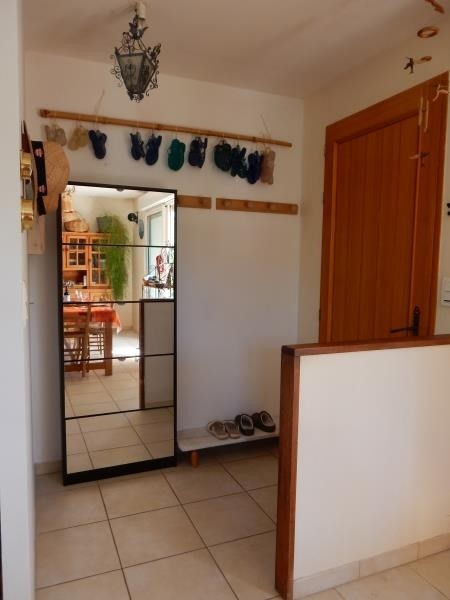 Vente maison / villa St pierre d'oleron 364 000€ - Photo 6