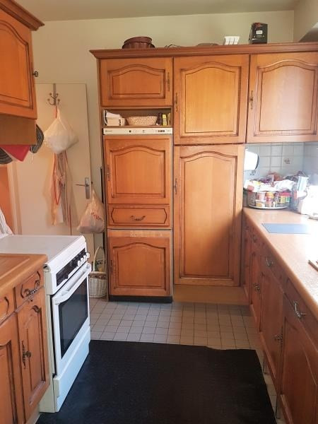 Vente appartement Avon 250000€ - Photo 5