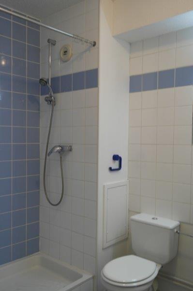 Rental apartment Strasbourg 520€ CC - Picture 14
