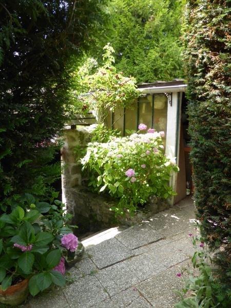 Vente maison / villa Crepy en valois 171000€ - Photo 8
