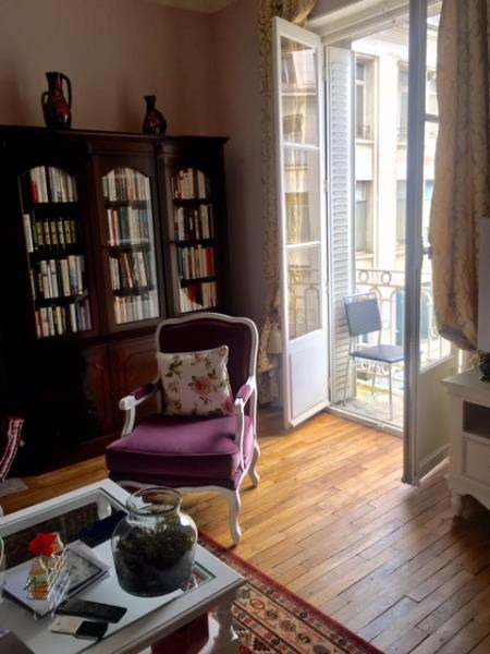 Vente appartement Poitiers 318 000€ - Photo 7