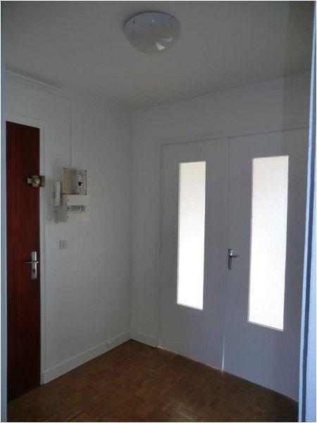 Rental apartment Juvisy sur orge 780€ CC - Picture 4