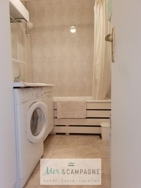 Vente appartement Fort mahon plage 212000€ - Photo 4