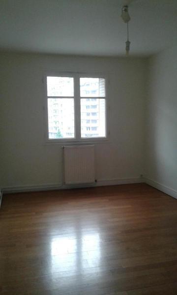 Location appartement Grenoble 824€ CC - Photo 5