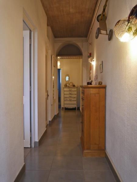 Vente appartement Villefranche sur saone 184000€ - Photo 10