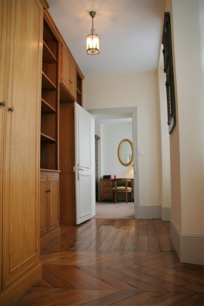 Location appartement Fontainebleau 2 000€ CC - Photo 43