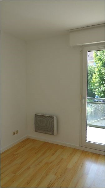 Location appartement Montgeron 842€ CC - Photo 7