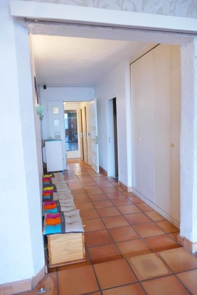 Vente maison / villa St georges de didonne 504 000€ - Photo 4