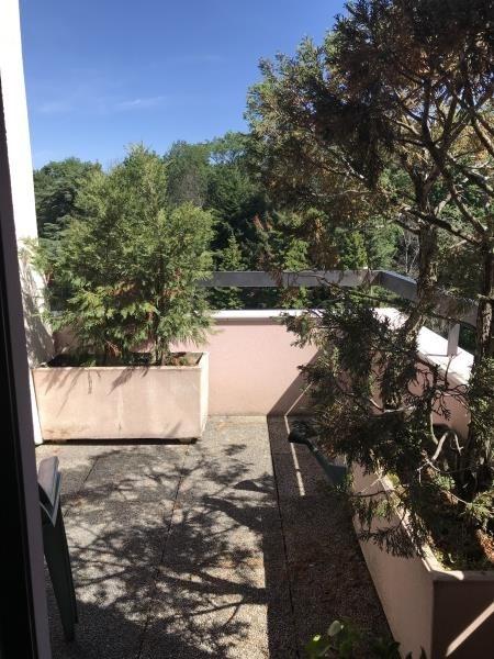 Locação apartamento Ste foy les lyon 1400€ CC - Fotografia 6