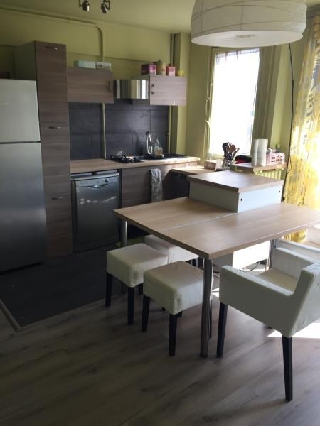 Location appartement Pantin 920€ CC - Photo 2