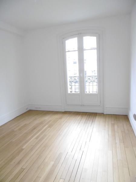 Location appartement Levallois 1820€ CC - Photo 4