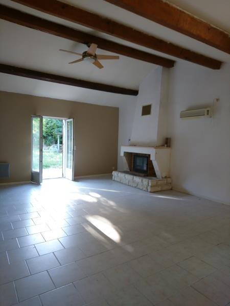 Sale house / villa Couqueques 493500€ - Picture 5