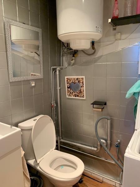 Vente appartement Noisy le sec 142000€ - Photo 3
