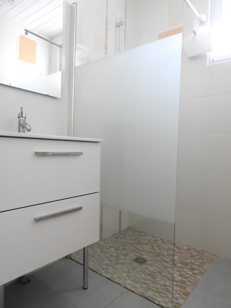 Vente maison / villa St pierre d'oleron 329600€ - Photo 14