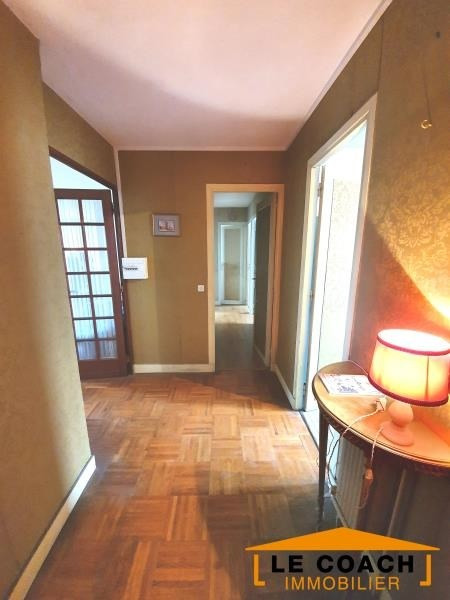Vente appartement Livry gargan 205000€ - Photo 4