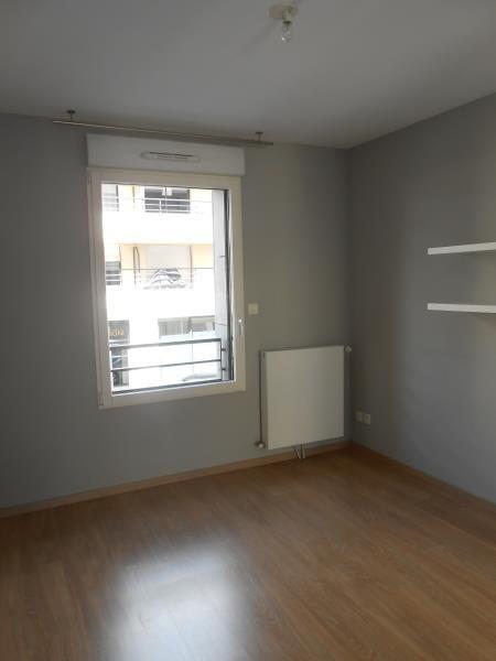 Rental apartment Caen 910€ CC - Picture 4
