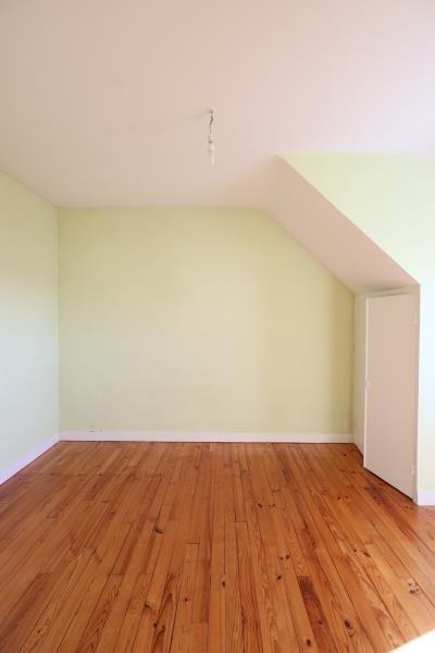Deluxe sale house / villa Brest 439000€ - Picture 7