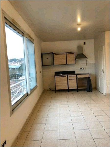 Rental apartment Crosne 634€ CC - Picture 4