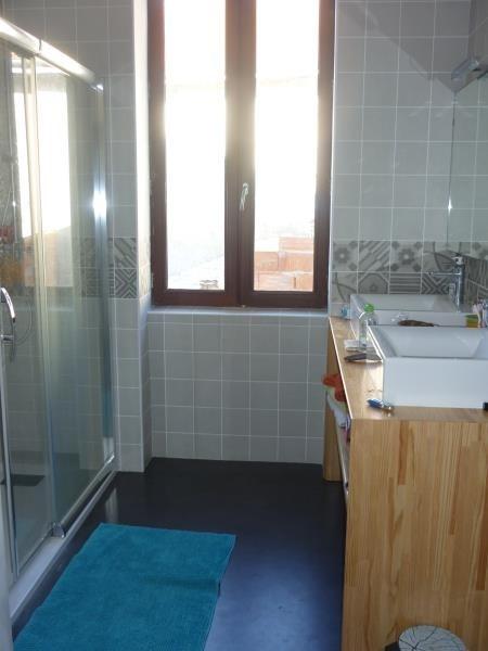 Sale house / villa Commensacq 260000€ - Picture 10