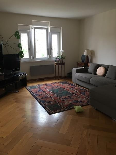 Vente appartement Riedisheim 238 500€ - Photo 3