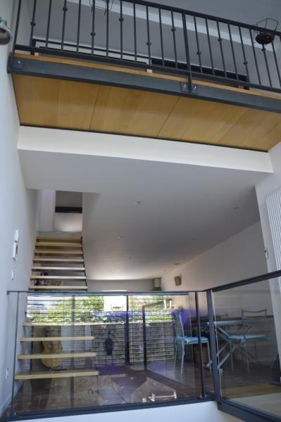 Vente maison / villa Condrieu 235000€ - Photo 4
