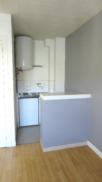 Location appartement Grenoble 403€ CC - Photo 2