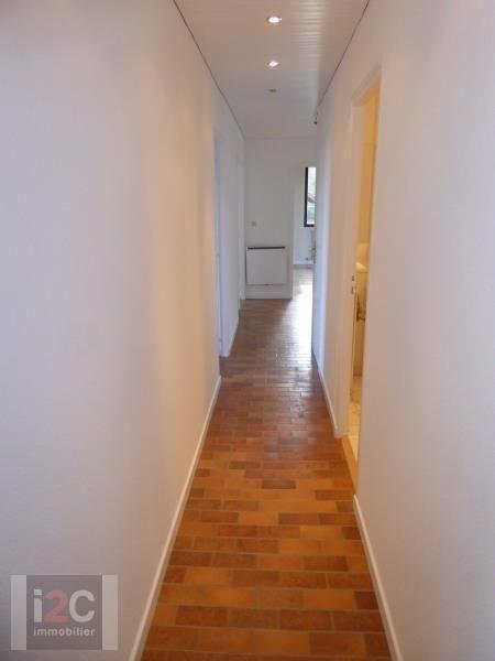 Sale house / villa Echenevex 595000€ - Picture 10
