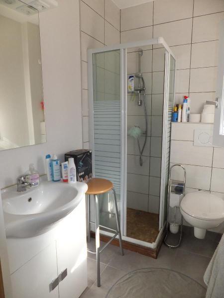 Location appartement Caluire 541€ CC - Photo 3