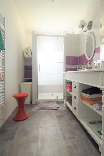 Vente maison / villa Ruaudin 179000€ - Photo 7
