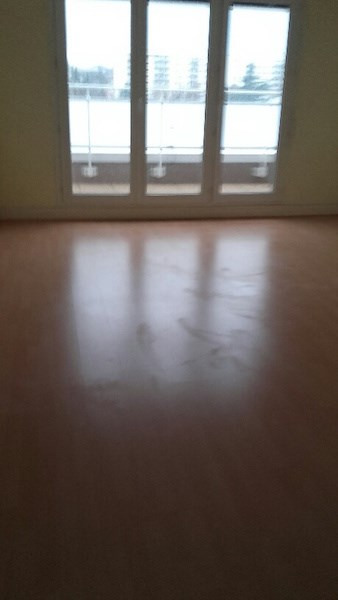 Location appartement Antony 1 300€ CC - Photo 1