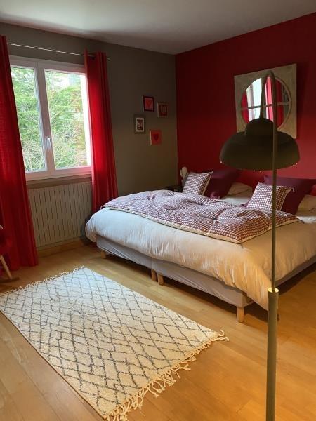 Deluxe sale house / villa Tournon sur rhône 587000€ - Picture 5