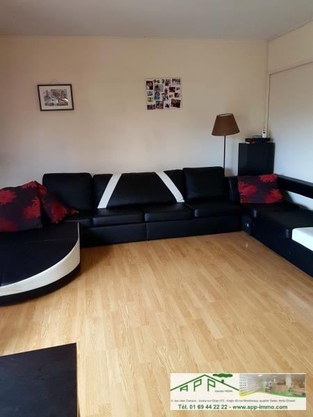 Vente appartement Juvisy sur orge 188000€ - Photo 4