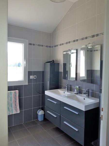 Sale house / villa Vendôme 254907€ - Picture 5