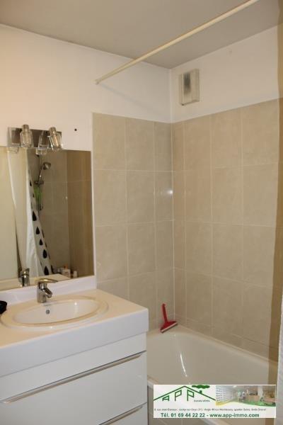 Vente appartement Draveil 249000€ - Photo 7