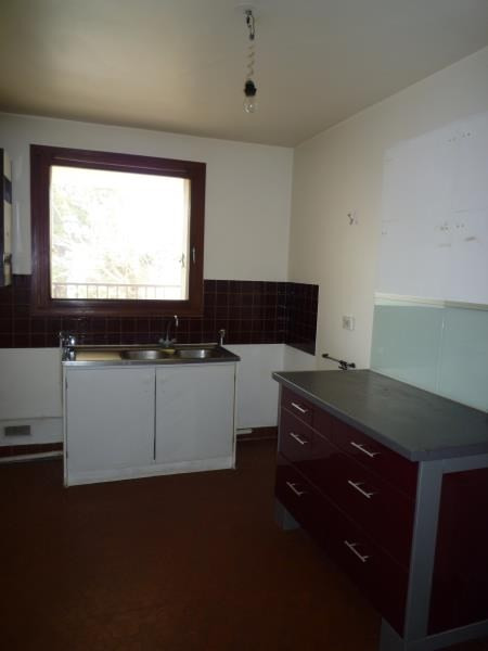 Rental apartment Livry gargan 755€ CC - Picture 3