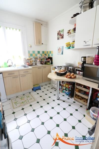 Venta  apartamento St denis 229000€ - Fotografía 7