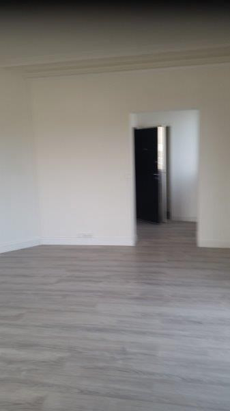 Rental apartment Livry gargan 750€ CC - Picture 3
